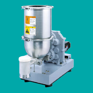 CE-W-0 / Small Feeder