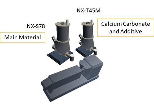 img-Calcium-Carbonate